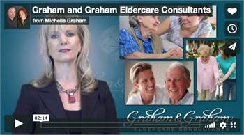 Graham & Graham Eldercare Consultants LLC