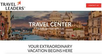 Travel Leaders/Travel Center