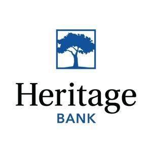 Heritage Bank - Lakewood Branch
