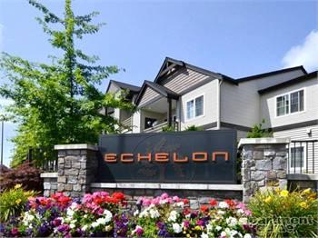Echelon Apartments