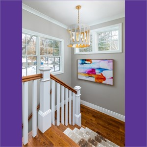 Interior Updates You Can Make to Create a Wow Factor