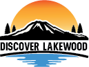 DiscoverLakewood.com Events